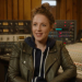 EXCLUSIVE: Watch Jessie Mueller Record a Track for the Carousel Cast Album