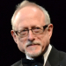 Robert Schenkkan Goes All the Way With LBJ Sequel The Great Society