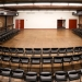 La MaMa Announces Plans for New Theater Space and Renovation Project