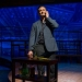 Writers Theatre Extends Run of Sondheim and Furth's Company