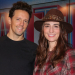 Sara Bareilles Will Star Opposite Jason Mraz in Broadway's Waitress