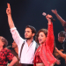 Gloria and Emilio Estefan's On Your Feet! Announces Closing Date