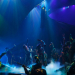 Upcoming Wicked Film to Feature New Songs by Stephen Schwartz