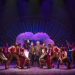 Something Rotten! Announces National Tour Route for 2017