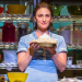 Sara Bareilles Is Confectionery Perfection in Waitress