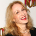 Broadway Community to Honor Jan Maxwell