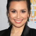 Lea Salonga Joins the Cast of Annie at the Hollywood Bowl