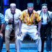 Chicago's 2017 Equity Jeff Awards Nominees Announced
