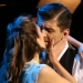 Laura Osnes, Tony Yazbeck, and More Dance the Night Away in Crazy for You