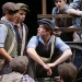 Newsies Will Play Its Final Performance on Broadway