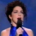 Flashback Friday: Gloria Estefan Wows at the Emotional 1991 American Music Awards
