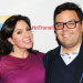 Playwrights Horizons to Honor Frozen's Kristen Anderson-Lopez and Robert Lopez