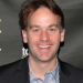 Mike Birbiglia's The New One to Run in New Jersey Before New York Premiere