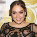 Jessica Vosk to Join the Cast of Wicked