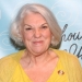 Tyne Daly to Star in New York Production of Jerry Herman's Dear World