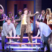 First Look at Beth Leavel, Christopher Sieber, and More in The Prom
