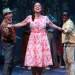 On a Clear Day Can't Be Fixed, but Wait Till Melissa Errico and John Cudia Sing