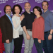 Meet the Company of Off-Broadway's Goldstein