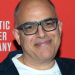 August Wilson and David Yazbek to Be Honored at Chairman's Awards Gala