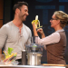 Off-Broadway's Sex Tips for Straight Women From a Gay Man to End Run