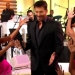 """Harry Connick Jr. Performs a Jazzy Remix of Sir Mix-a-Lot's """"Baby Got Back"""""""