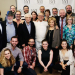Joel Grey Begins Rehearsals for Fiddler on the Roof