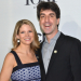 Kelli O'Hara to Perform With Jason Robert Brown in Upcoming SubCulture Concerts