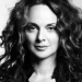 Melissa Errico to Star in Revival of On a Clear Day You Can See Forever