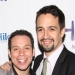 Olney Theatre Center Announces Full Cast for In the Heights