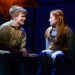 Broadway's Tuck Everlasting Announces Complete Casting