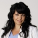 Grey's Anatomy Star Sara Ramirez Joins Producing Team of Loserville Film