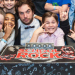 School of Rock Celebrates Two Head-Banging Years on Broadway