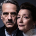 Bristol Old Vic's Long Day's Journey Into Night Coming to BAM