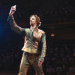 Something Rotten! Celebrates First Anniversary With Epic Shakespearean Selfie