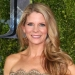 Kelli O'Hara to Join Cast of 13 Reasons Why