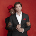 A Midsummer Chat With Billy Porter and Stark Sands of Kinky Boots