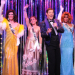 Off-Broadway Musical Hit Pageant to Release Cast Album