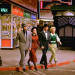 20th Century Fox Moves Forward With Guys and Dolls Remake