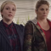 Get a Sneak Peek at the Disney Channel's Musical Freaky Friday