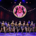 Goodspeed Pulls Woody Allen Musical Bullets Over Broadway
