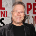 Alan Menken, Lisa Kron, and More Set for Encores! Off-Center Lobby Project