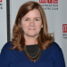 Mare Winningham Joins Cast of David Byrne's Joan of Arc: Into the Fire