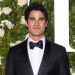 Darren Criss Among a Cast of 14 in WordTheatre's In the Cosmos