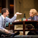 Flashback Friday: Hairspray Live! Stars Kristin Chenoweth and Sean Hayes Shared the Stage in Promises, Promises