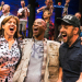 EXCLUSIVE: Gander Comes to Broadway in New Come From Away Behind the Scenes Video