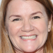 Mare Winningham, Stephen Bogardus, and More to Star in Girl From the North Country