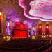 If You Rebuild It, They Will Come: Brooklyn's Kings Theatre Reopens Its Doors After 37 Years