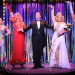 The Return of Pageant – The Musical Celebrates Opening Night Off-Broadway