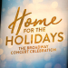 Home for the Holidays Gets Cozy at the August Wilson Theatre