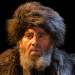 Antony Sher Conquers His Final Shakespearean Role With King Lear